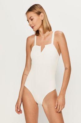 Vero Moda - Costum de baie