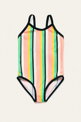Name it - Detské plavky 74-116 cm