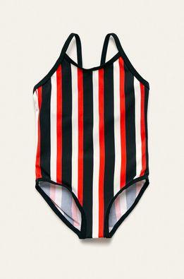 Name it - Dětské plavky 74-116 cm