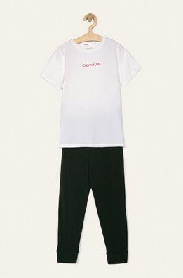 Calvin Klein Underwear - Детска пижама 128-176 cm