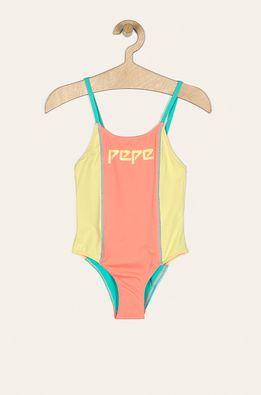 Pepe Jeans - Costum de baie copii Arco 128-178 cm