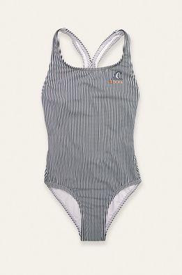 Roxy - Gyerek fürdőruha 122-176 cm