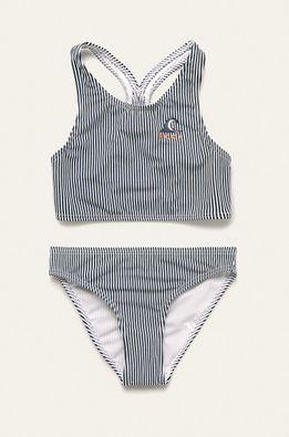 Roxy - Dětské plavky 122-176 cm