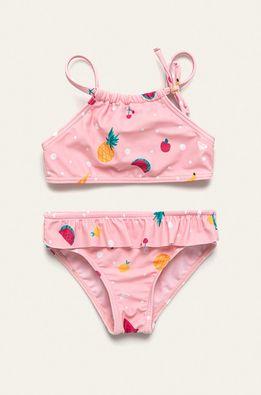 Roxy - Dětské plavky 98-122 cm