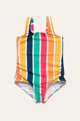 Roxy - Detské plavky 91-122 cm