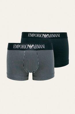 Emporio Armani - Boxeri (2 pack)