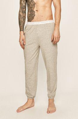 Calvin Klein Underwear - Pyžamové nohavice CK One
