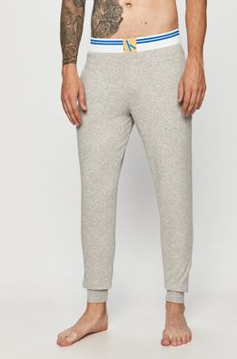 Calvin Klein Underwear - Pantaloni de plaja CK One