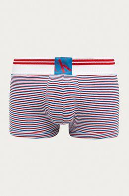 Calvin Klein Underwear - Boxeri Ck One