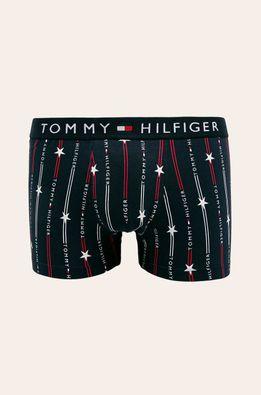 Tommy Hilfiger - Boxeri