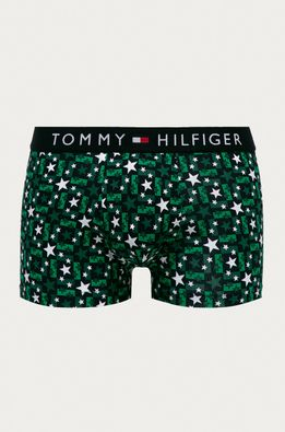 Tommy Hilfiger - Boxeralsó