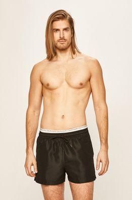 Calvin Klein Jeans - Plavkové šortky