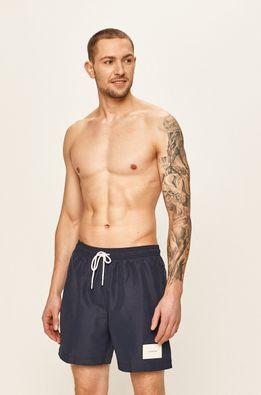 Calvin Klein Jeans - Pantaloni scurti de baie