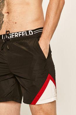 Karl Lagerfeld - Купальні шорти