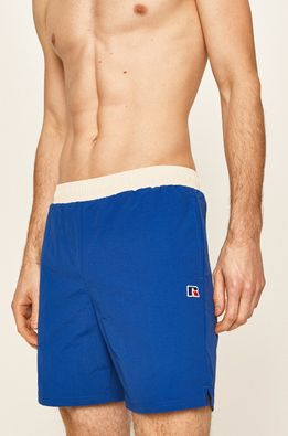 Russel Athletic - Pantaloni scurti