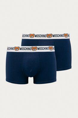Moschino Underwear - Boxerky (2 pak)