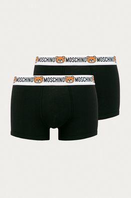 Moschino Underwear - Boxeri (2 pack)