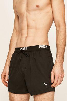 Puma - Plavkové šortky