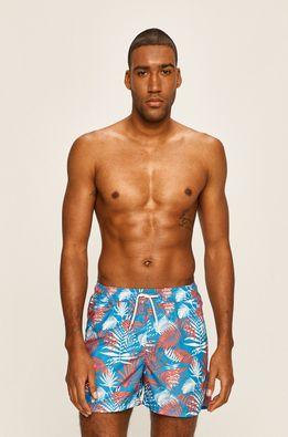 Henderson - Pantaloni scurti de baie