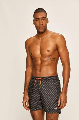 Henderson - Plavkové šortky