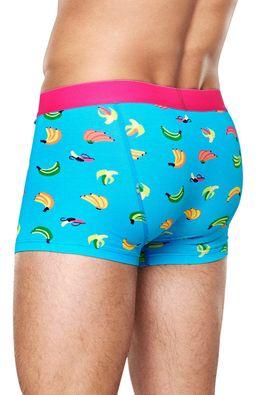 Happy Socks - Boxeri Banana