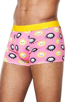 Happy Socks - Boxeri Sunny Smile
