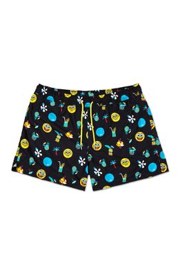 Happy Socks - Pantaloni scurti de baie