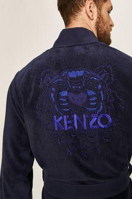 Kenzo - Hálóköpeny