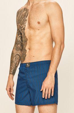 Guess Jeans - Boxeri