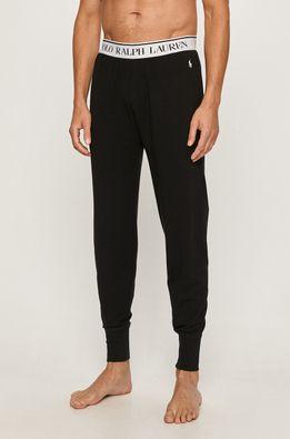 Polo Ralph Lauren - Pantaloni de pijama