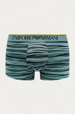 Emporio Armani - Boxeri