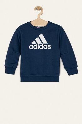 adidas Performance - Bluza copii 104-176 cm
