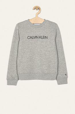 Calvin Klein Jeans - Bluza copii 104-176 cm