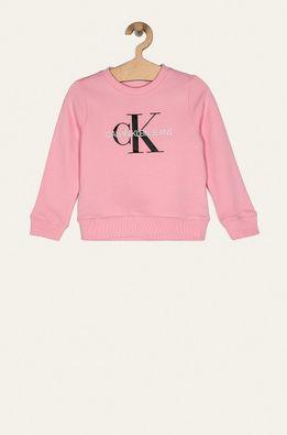 Calvin Klein Jeans - Bluza IU0IU00069