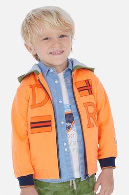 Mayoral - Детски суичъри 92-134 cm