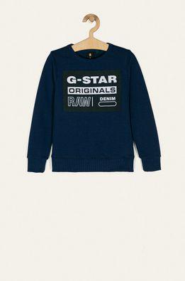 G-Star Raw - Bluza copii