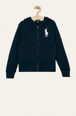 Polo Ralph Lauren - Bluza copii 134-176 cm