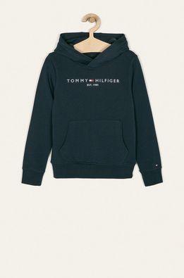 Tommy Hilfiger - Gyerek felső 128-176 cm