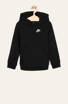 Nike Kids - Bluza 122-170 cm