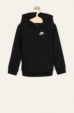 Nike Kids - Mikina 122-170 cm