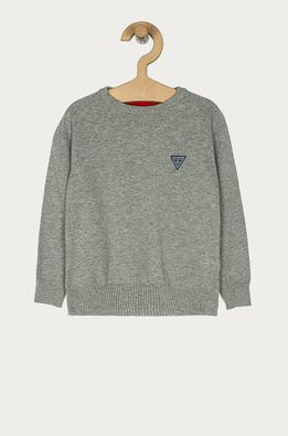 Guess Jeans - Детски пуловер 92-122 cm