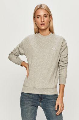 Calvin Klein Jeans - Bluza J20J212875