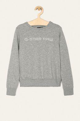 G-Star Raw - Bluza copii 140-164 cm