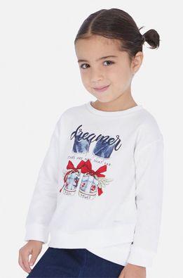 Mayoral - Bluza copii 92-134 cm