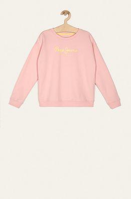 Pepe Jeans - Detská mikina Rose 128-178