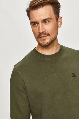 Calvin Klein Jeans - Bluza J30J314536