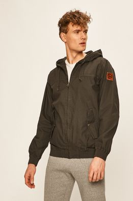 Quiksilver - Куртка