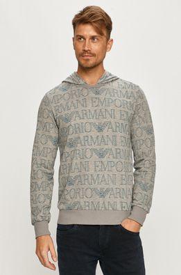 Emporio Armani - Bluza