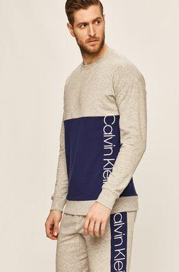 Calvin Klein Underwear - Longsleeve de pijama