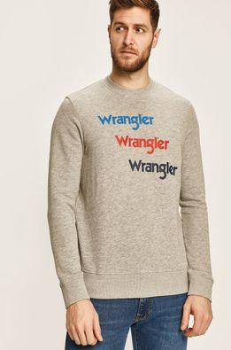 Wrangler - Mikina